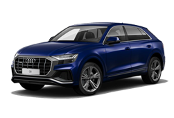 83 New 2020 Audi Q8 Price Price and Review by 2020 Audi Q8 Price