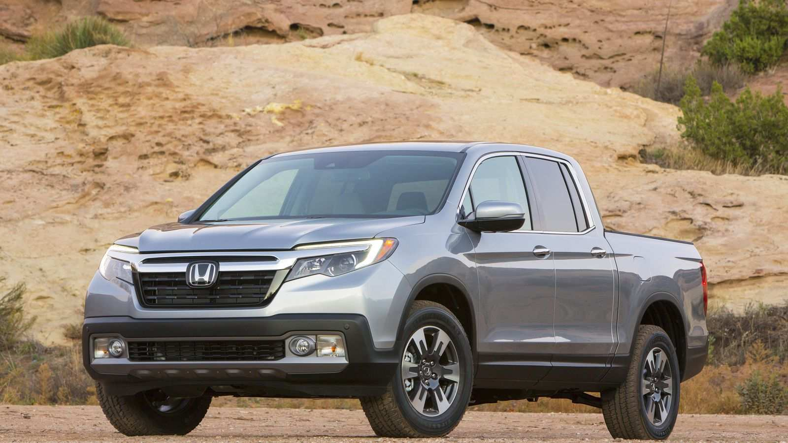 83 The Honda Ridgeline News 2020 Price for Honda Ridgeline News 2020