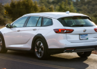 84 Best Review 2020 Buick Regal Station Wagon Price and Review for 2020 Buick Regal Station Wagon