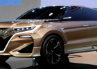 84 Concept of Honda Hrv 2020 Colors Pricing by Honda Hrv 2020 Colors