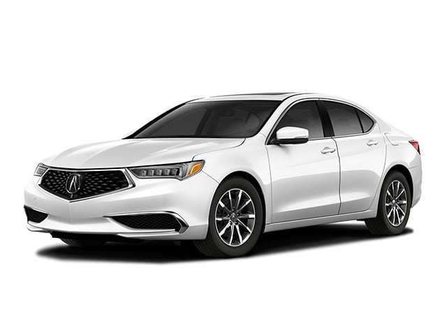 84 Gallery of Acura Tlx 2020 Lease Pricing with Acura Tlx 2020 Lease