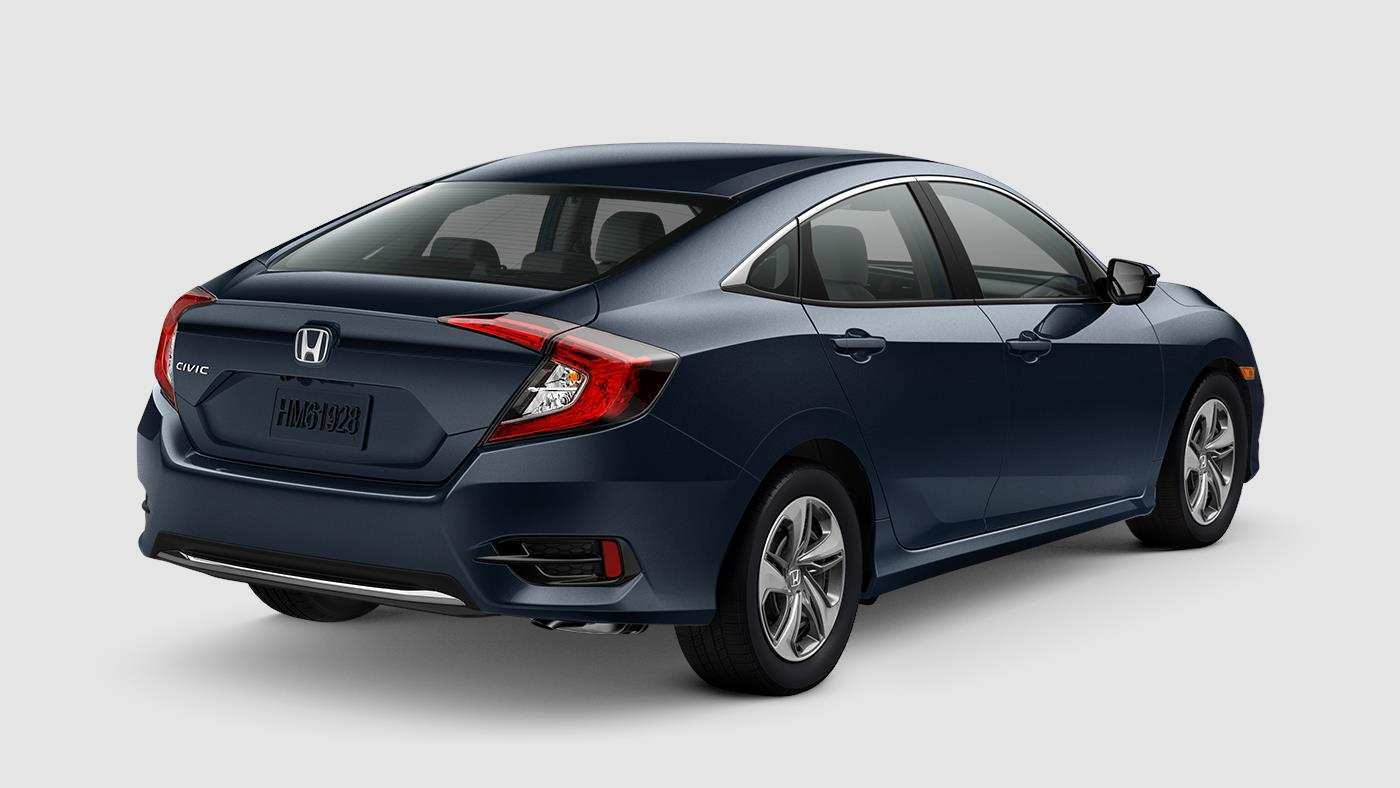 84 Gallery of Honda Fit 2020 Colors Research New by Honda Fit 2020 Colors