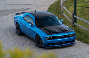 84 Great 2020 Dodge Angel Reviews with 2020 Dodge Angel