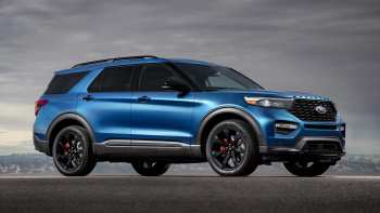 84 The Dodge Suv 2020 New Review by Dodge Suv 2020