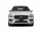 84 The When Will 2020 Volvo Xc60 Be Available Reviews with When Will 2020 Volvo Xc60 Be Available