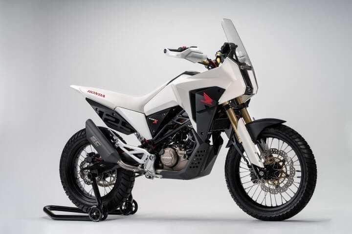 85 All New Honda New Bike 2020 Ratings with Honda New Bike 2020
