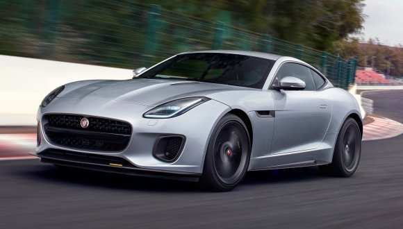 85 All New Jaguar F Type 2020 Engine for Jaguar F Type 2020