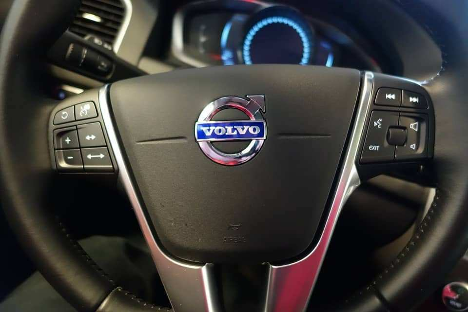 85 Best Review Volvo Death Proof Cars By 2020 Pricing for Volvo Death Proof Cars By 2020