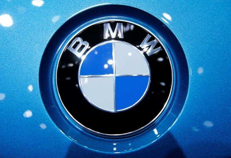 85 Concept of BMW All Cars Electric By 2020 Configurations by BMW All Cars Electric By 2020