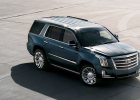 85 Concept of When Can I Order A 2020 Cadillac Escalade Release with When Can I Order A 2020 Cadillac Escalade