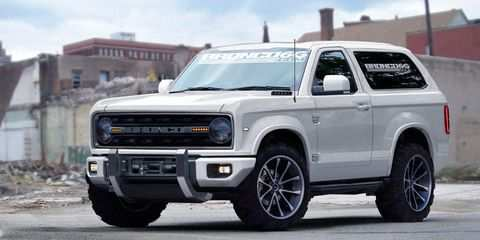 85 Gallery of 2020 Ford F150 Concept Research New by 2020 Ford F150 Concept
