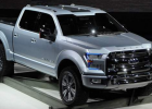 85 Great 2020 Ford F 150 Diesel Style for 2020 Ford F 150 Diesel