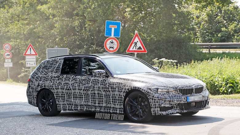85 Great BMW Qui Sort En 2020 Exterior and Interior with BMW Qui Sort En 2020