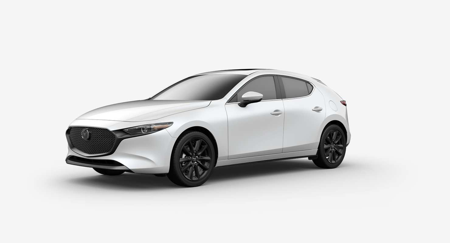 85 Great Mazda 3 Kombi 2020 Configurations for Mazda 3 Kombi 2020