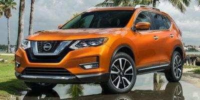 85 The Nissan Rogue 2020 Price Images for Nissan Rogue 2020 Price