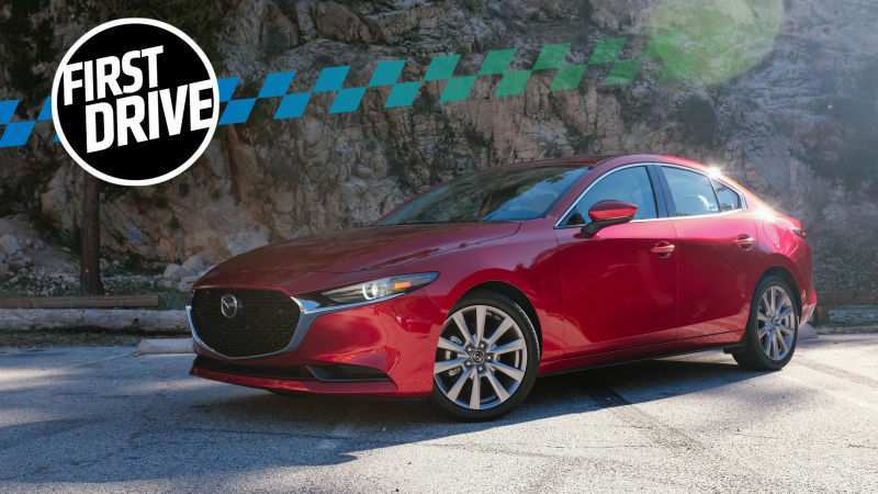 86 All New 2020 Mazda 3 Jalopnik Spy Shoot with 2020 Mazda 3 Jalopnik