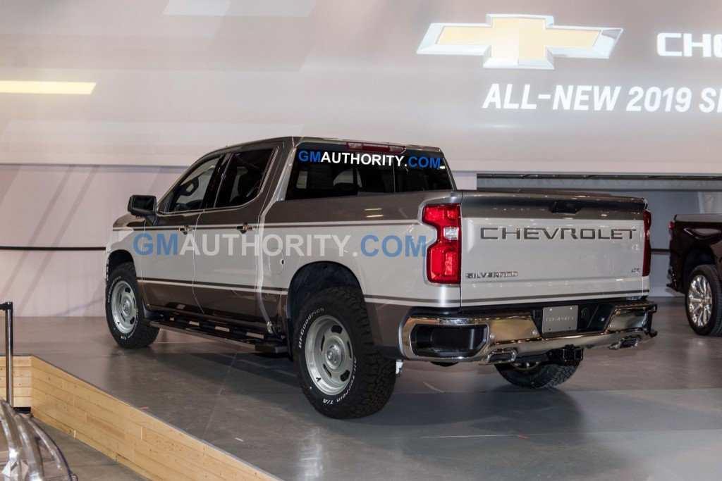 86 All New Chevrolet Silverado 2020 Photoshop Ratings with Chevrolet Silverado 2020 Photoshop
