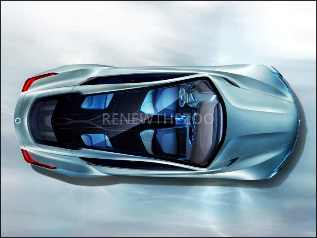 86 Best Review Buick Riviera 2020 Model for Buick Riviera 2020