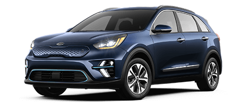 86 Best Review Kia Niro Ev 2020 Performance and New Engine by Kia Niro Ev 2020