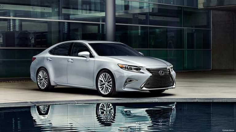 86 Best Review When Do The 2020 Lexus Cars Come Out Reviews by When Do The 2020 Lexus Cars Come Out