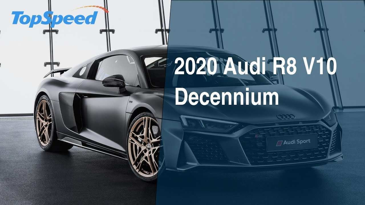 86 Concept of 2020 Audi Youtube Concept for 2020 Audi Youtube