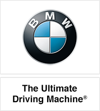 86 Concept of BMW Golf Championship 2020 Price and Review with BMW Golf Championship 2020