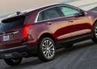 86 Gallery of Cadillac Srx 2020 Photos with Cadillac Srx 2020