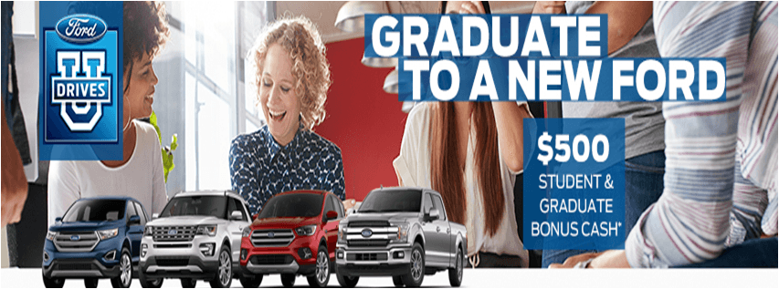 86 Gallery of Ford Graduate Program 2020 Pricing by Ford Graduate Program 2020