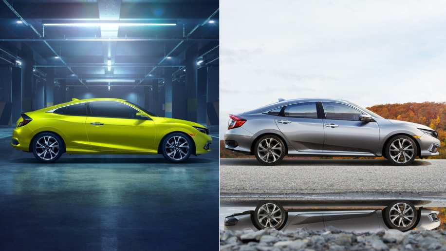 86 Gallery of Honda Civic 2020 Price In Pakistan Specs for Honda Civic 2020 Price In Pakistan
