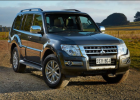 86 Gallery of Mitsubishi Montero Limited 2020 Specs by Mitsubishi Montero Limited 2020