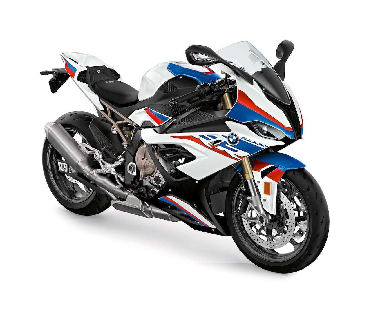 86 Great BMW S1000Rr 2020 Exterior by BMW S1000Rr 2020