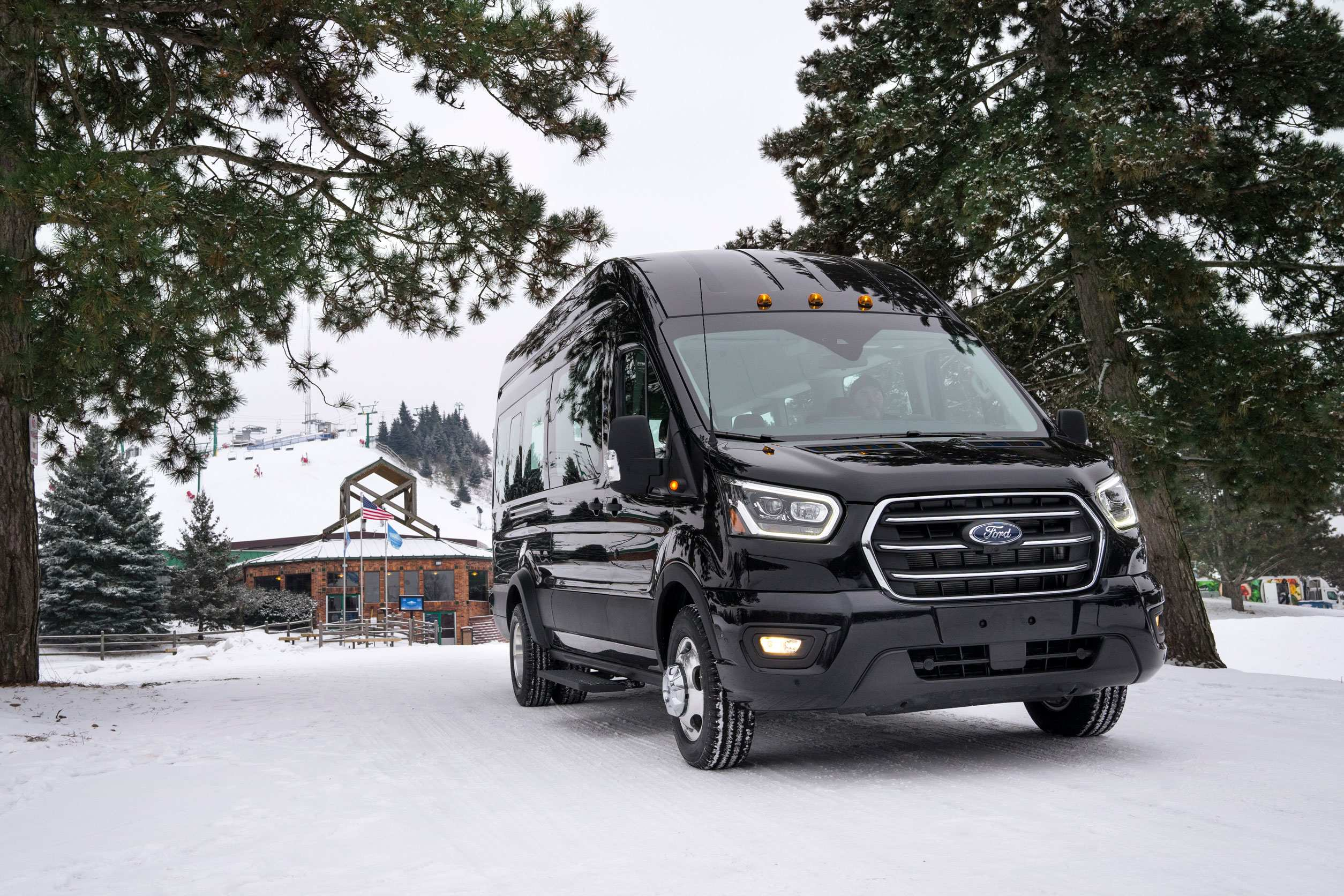 86 Great Ford Transit 2020 Awd Engine by Ford Transit 2020 Awd