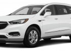 86 New 2020 Buick Enclave Price History by 2020 Buick Enclave Price