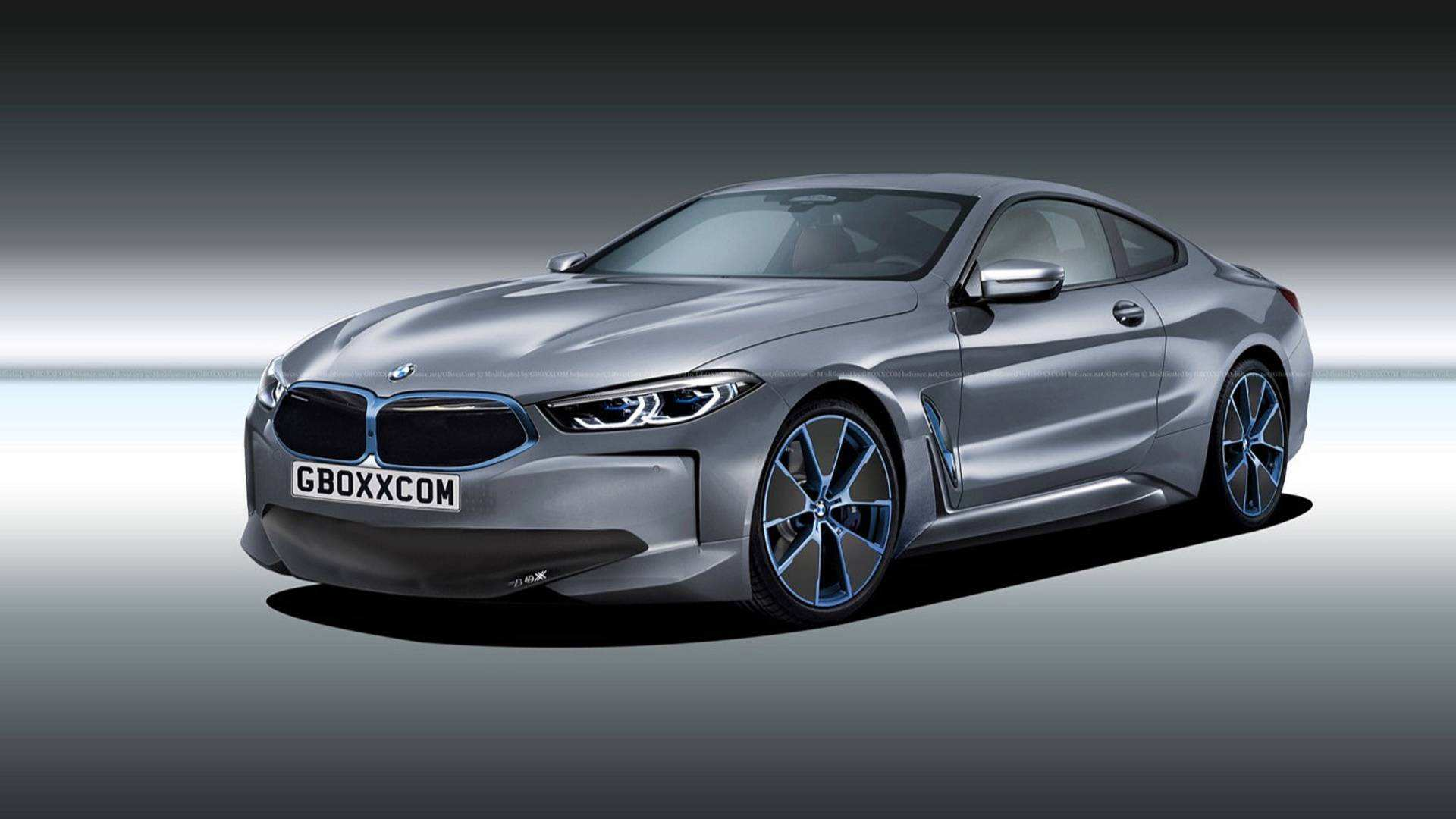 86 New BMW Alpina B8 2020 Prices with BMW Alpina B8 2020