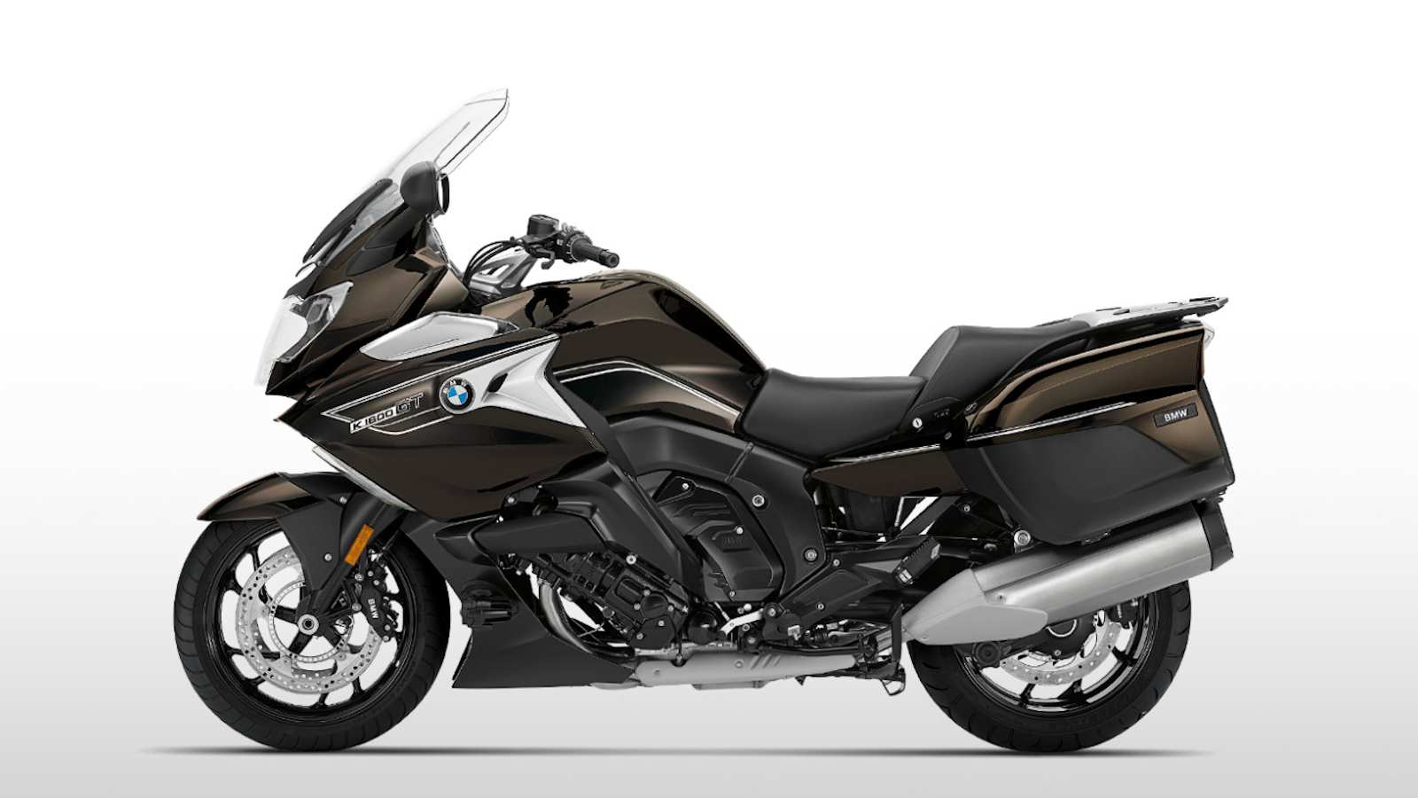 86 New Neue BMW K 1600 Gt 2020 Price by Neue BMW K 1600 Gt 2020