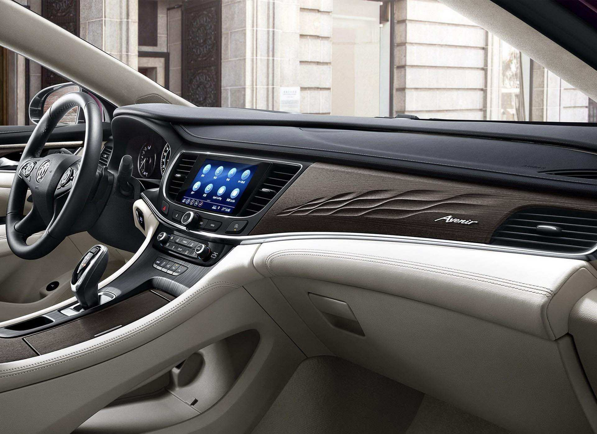 86 The 2020 Buick Lacrosse Pictures Reviews for 2020 Buick Lacrosse Pictures