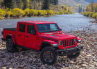 86 The 2020 Jeep Gladiator V8 Ratings with 2020 Jeep Gladiator V8