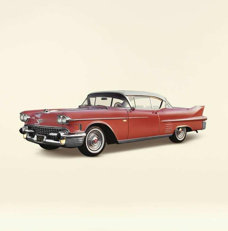86 The Cadillac Tax 2020 History by Cadillac Tax 2020