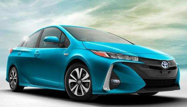 86 The Toyota Vehicles 2020 Configurations by Toyota Vehicles 2020