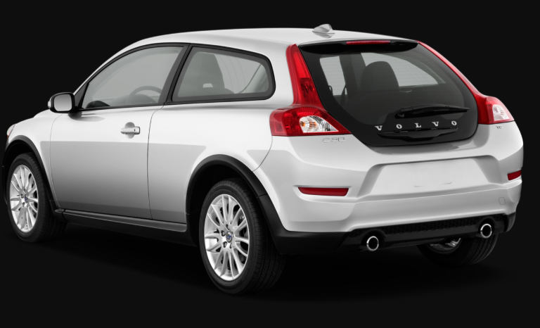 86 The Volvo C30 2020 Specs for Volvo C30 2020