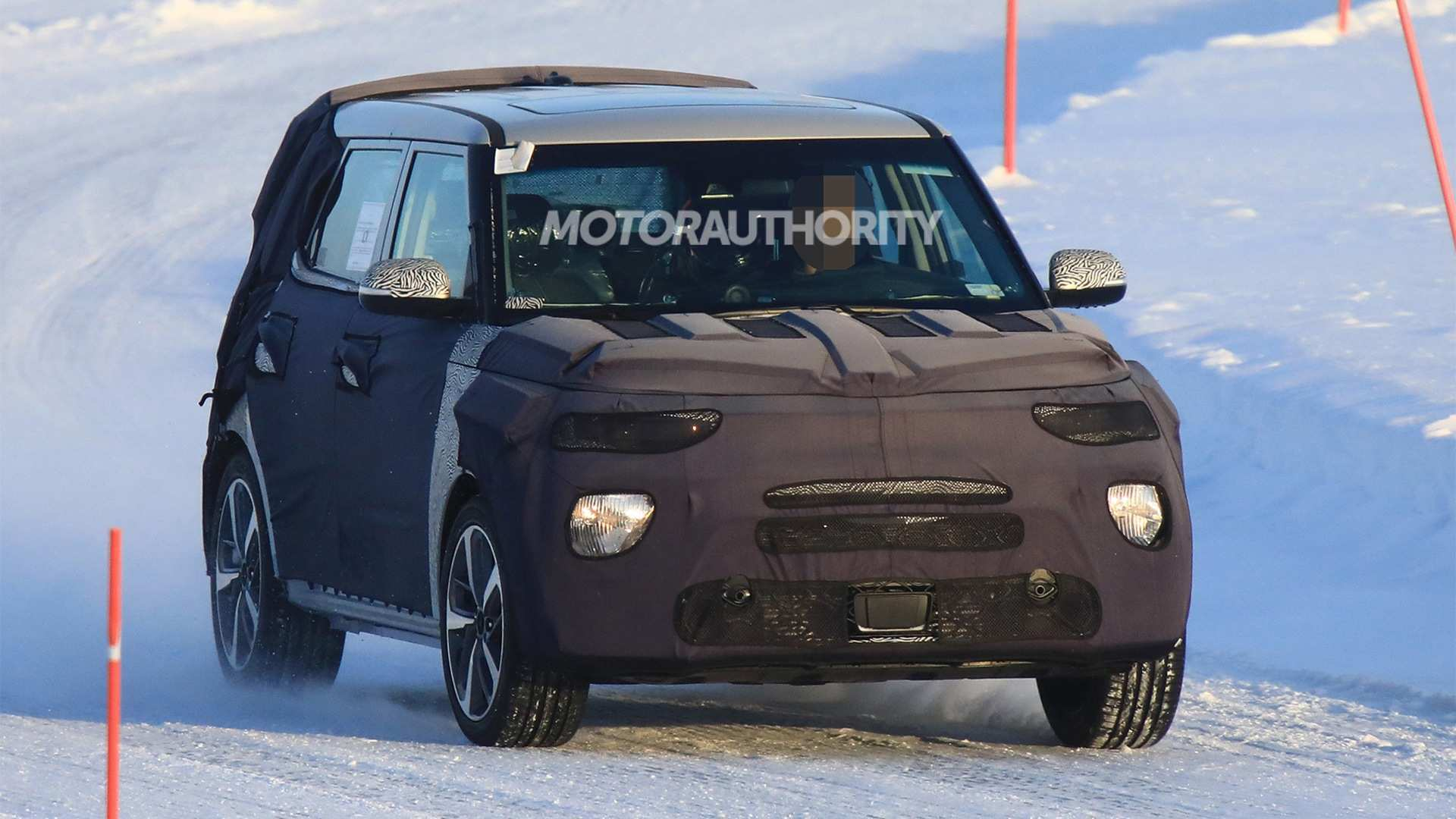 86 The When Is The 2020 Kia Soul Coming Out Exterior and Interior for When Is The 2020 Kia Soul Coming Out