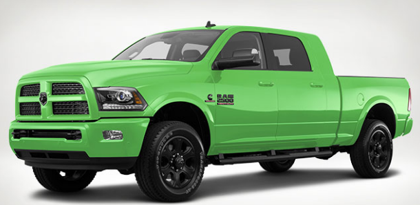 87 Best Review Dodge Ram 2500 Diesel 2020 Review for Dodge Ram 2500 Diesel 2020