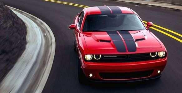 87 Concept of Dodge Challenger Australia 2020 Price with Dodge Challenger Australia 2020