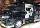 87 Concept of New Toyota Quantum 2020 Interior Release Date with New Toyota Quantum 2020 Interior