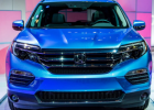 87 Gallery of Honda Pilot 2020 Release Date Engine for Honda Pilot 2020 Release Date