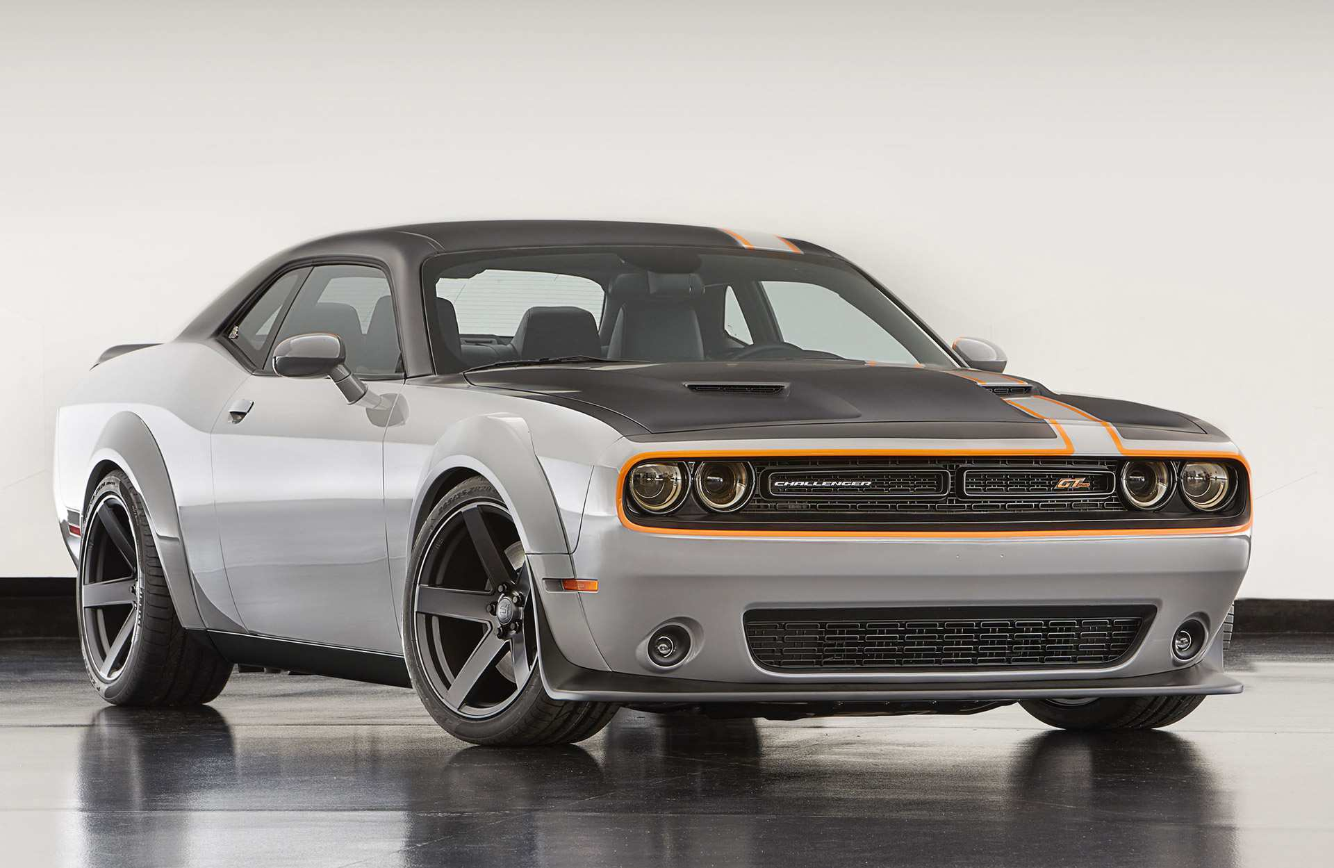 87 New 2020 Dodge Challenger Awd Prices for 2020 Dodge Challenger Awd