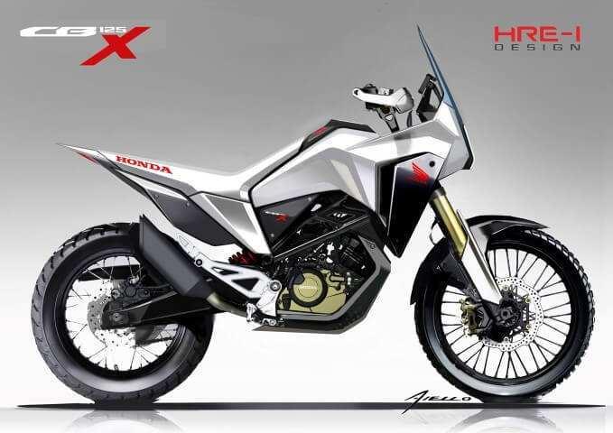 87 New Honda New Bike 2020 Wallpaper with Honda New Bike 2020