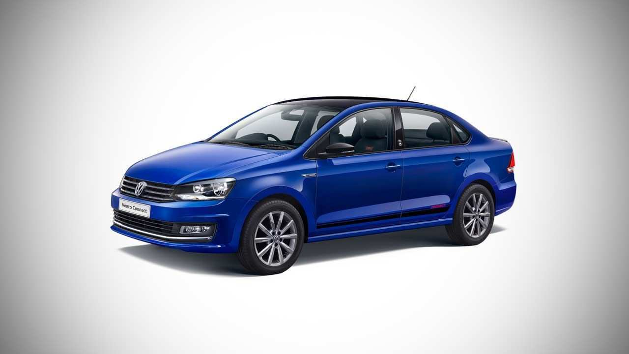87 New Volkswagen Vento 2020 Price and Review with Volkswagen Vento 2020