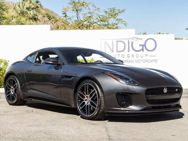 87 The Jaguar F Type 2020 Price and Review for Jaguar F Type 2020