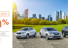88 All New 2020 Buick Envision Specs Prices by 2020 Buick Envision Specs